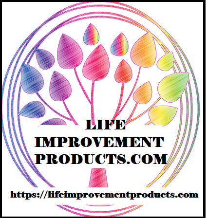 cropped Lifeimproveproducts Logo